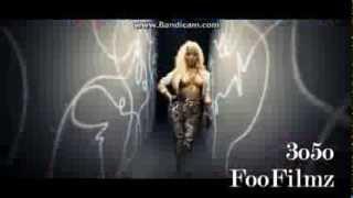 Nicki Minaj - Champion (Video) ft. Nas, Drake, Jeezy