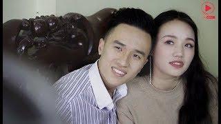 Giám Đốc Phản Bội Vợ Theo Gái Và Cái Kết |Đừng Bao Giờ Coi Thường Người Khác| Tập 10