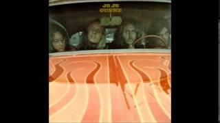 Jo Jo Gunne - Flying Home