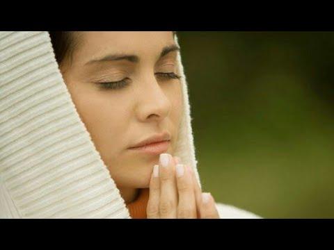 Пророк аввакум молитва
