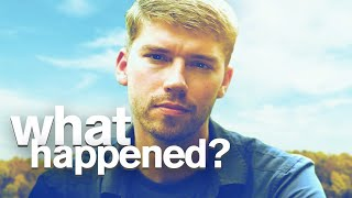 What Happened To FPSRussia? The Curious Fate Of An Internet Legend | TRO
