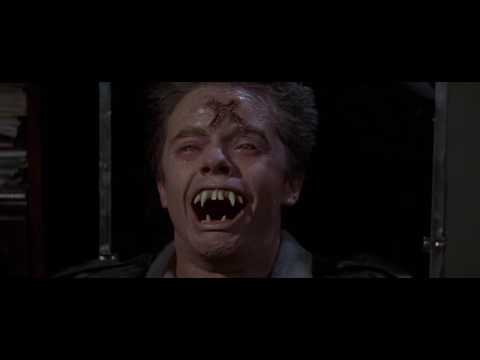Fright Night 1985 (Evil Gets Evil)