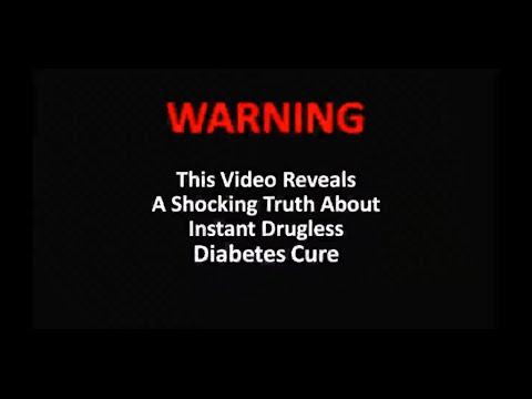 Erhöhung des Blutinsulinzubereitungen