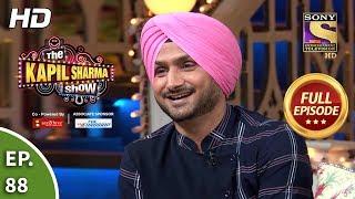 The Kapil Sharma Show - Season 2 - Ep 88 - Full Episode - 3rd November, 2019