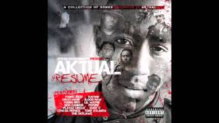 Kafani feat. Gucci Mane & Aktual - She Ready Now Remix ( Produced by Aktual )