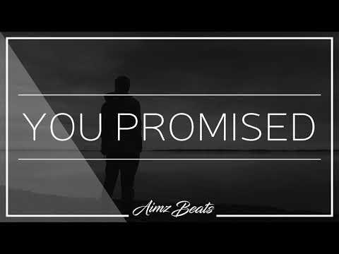 Last Goodbye' Deep Emotional Rap Beat (Prod  Aimz Beats) Hip Hop