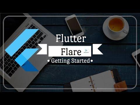 Flutter: Build a Beautiful Pokemon App | Animation | Widgets | JSON