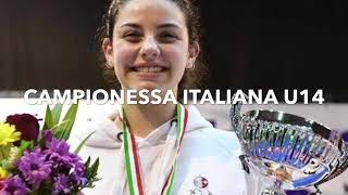 PROMO 2017 - CAMPIONI ITALIANI