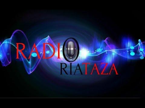 Nûçeyên hefteyê li radyoya Ria Taza bi Bêlla Stûrkî ra 57