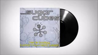 The Sugarcubes - Dream TV