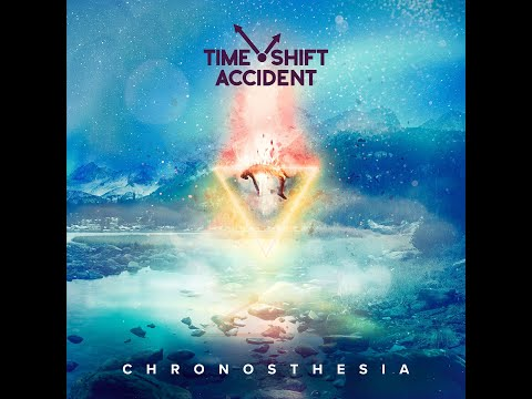 Time Shift Accident - The Hand of God online metal music video by TIME SHIFT ACCIDENT