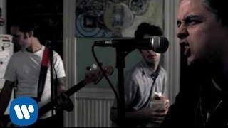 Green Day - Warning (Video)