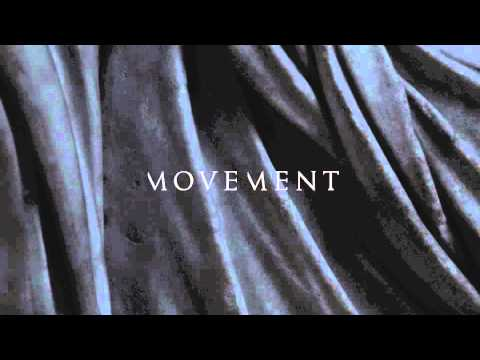 Ivory (Song) by Movement