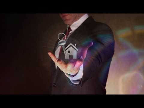 mp4 Real Estate Logo With Hands, download Real Estate Logo With Hands video klip Real Estate Logo With Hands