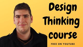 Learn UX design Course - Design thinking course [ 2020 ]