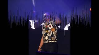Migos perform in concert during V-103 Live Pop Up Concert at Philips Arena in Atlanta