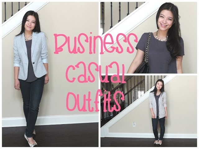 Ootd-business-casual-outfit