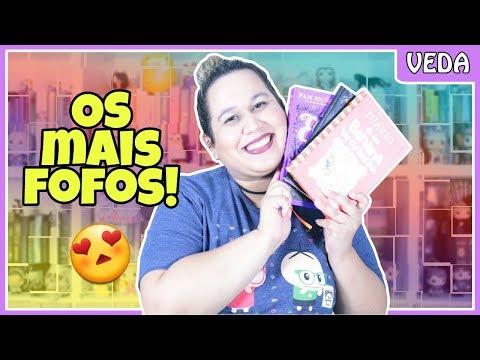 TOP 03 COM CRIANÇAS PROTAGONISTAS I #VEDA 10 I LITERAMIGAS