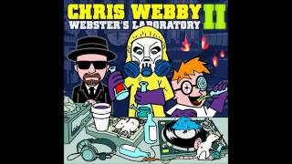 Chris Webby - Chemical Romance [prod. Juice Of All Trades]