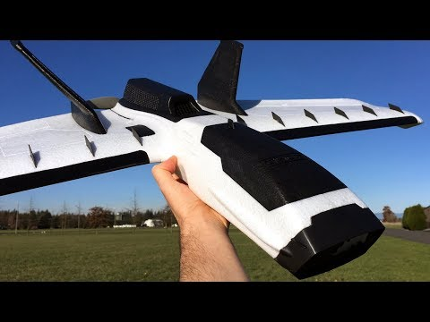 zohd-dart-xl-extreme-1000mm-fpv-wing-maiden-flight-with-onboard-footage
