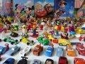 kinder Surprise 300 Toys