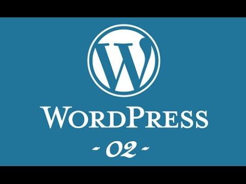 [Wordpress từ cơ bản - 02] - Tải mã nguồn Wordpress và upload lên Hosting