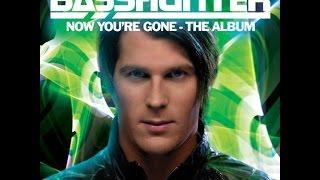 Basshunter- I Miss You