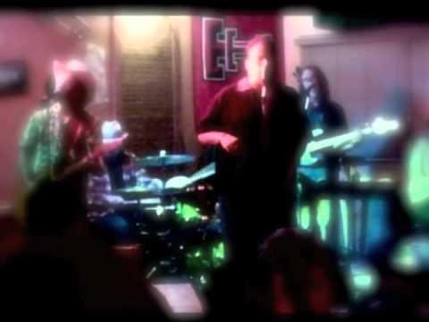 Elvis T. Busboy Promo video