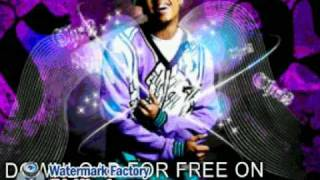 chris brown - One more Chance (Feat.Jazzy P - C.B