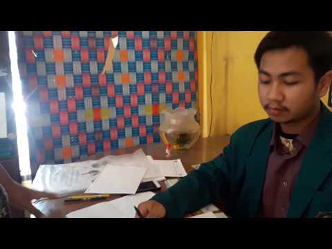 mp4 Entrepreneur Perbanas, download Entrepreneur Perbanas video klip Entrepreneur Perbanas