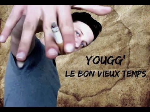 nikita_y11's Video 139735666480 eeheZ_6eie4