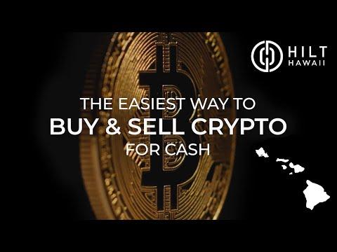 Hol lehet vásárolni cucc bitcoin