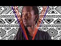 Deep Afro house Mix 1 by MOSES RALLO