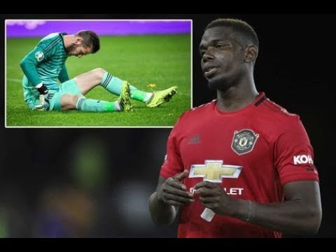 WARKA,Kahor kulanka Derbiga United oo u siii jabtay Liverpool,wararkii Calasico iyo Arimihii Suuqa.