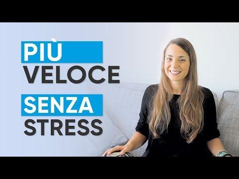 Sesso video lizbiyanki guarda online gratis