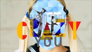 Crazy Crazy - Male Version (YSTK, feat. Charli XCX & Kyary Pamyu)