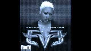 Eve ft. Drag-On- Let's Talk About (Chopped & Screwed by DJ DI)