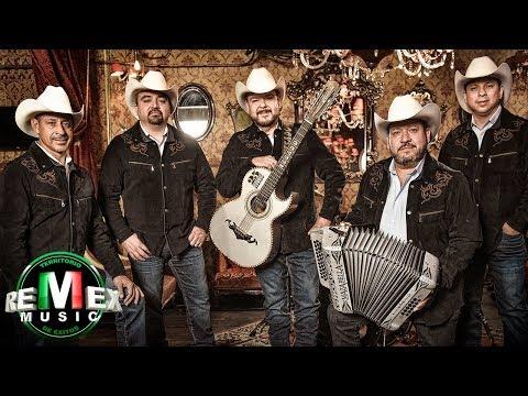 Top Regional Mexicano 45