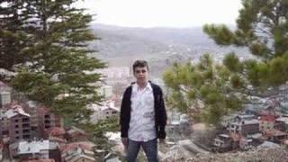 11c Hatırası Ismail Yk Git Hadi Git Slayt