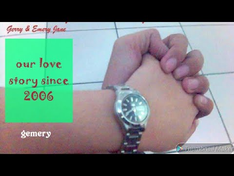 mp4 Code In Love, download Code In Love video klip Code In Love