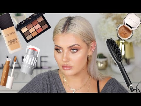 Velour Extreme Matte Lipstick by Laura Mercier #2