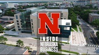 Inside Nebraska Business | September 2020