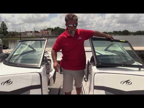 2019 Monterey M225 in Saint Peters, Missouri - Video 2