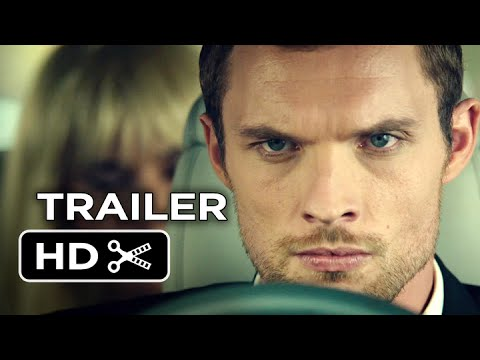 the transporter refueled movie rating amp reviews story box