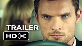 The Transporter Refueled - Official Trailer