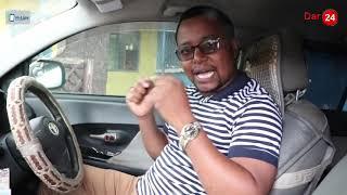 Mtoto wa Mbowe amkanya Makonda yeye sio msemaji wa Familia | Dar24 Media