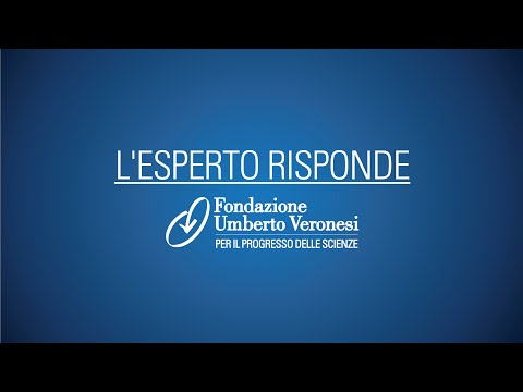 Diagnosi di fundus ipertensiva