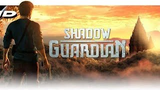 SHADOW GUARDIAN HD GAMEPLAY#4