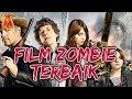 Download Lagu 10 Film tentang Zombie Terbaik Mp3 Free