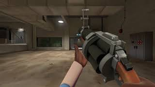 team fortress 2 animation overhaul - TH-Clip